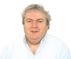 Gebhard Bertsch, Energieberater, Ludesch