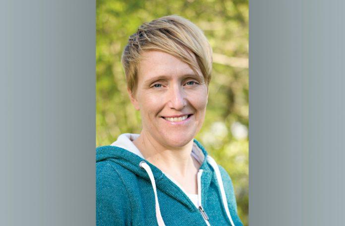 Mag. Karin Moser, Pädagogin