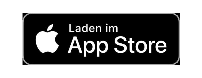 Im App Store laden!